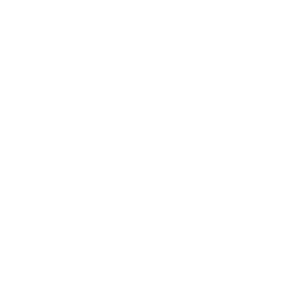 YM Consulting