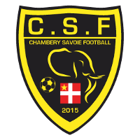 Chambery Savoie Football