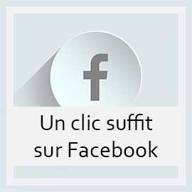 facebook_un_clic_suffit