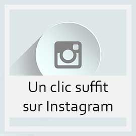 instagram_un_clic_suffit