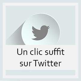 twitter_un_clic_suffit